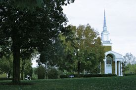 lynchburg-college-brandonink2001-flickr.jpg