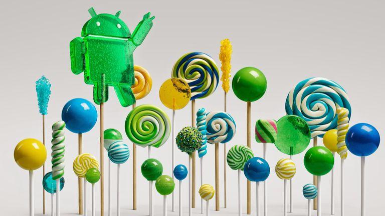 lollipop_forest.jpg