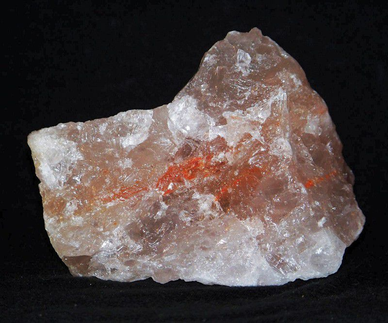 Types Of Sedimentary Rock