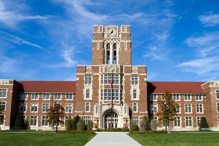university of tennessee  acceptance rate  sat  act scores  gpa
