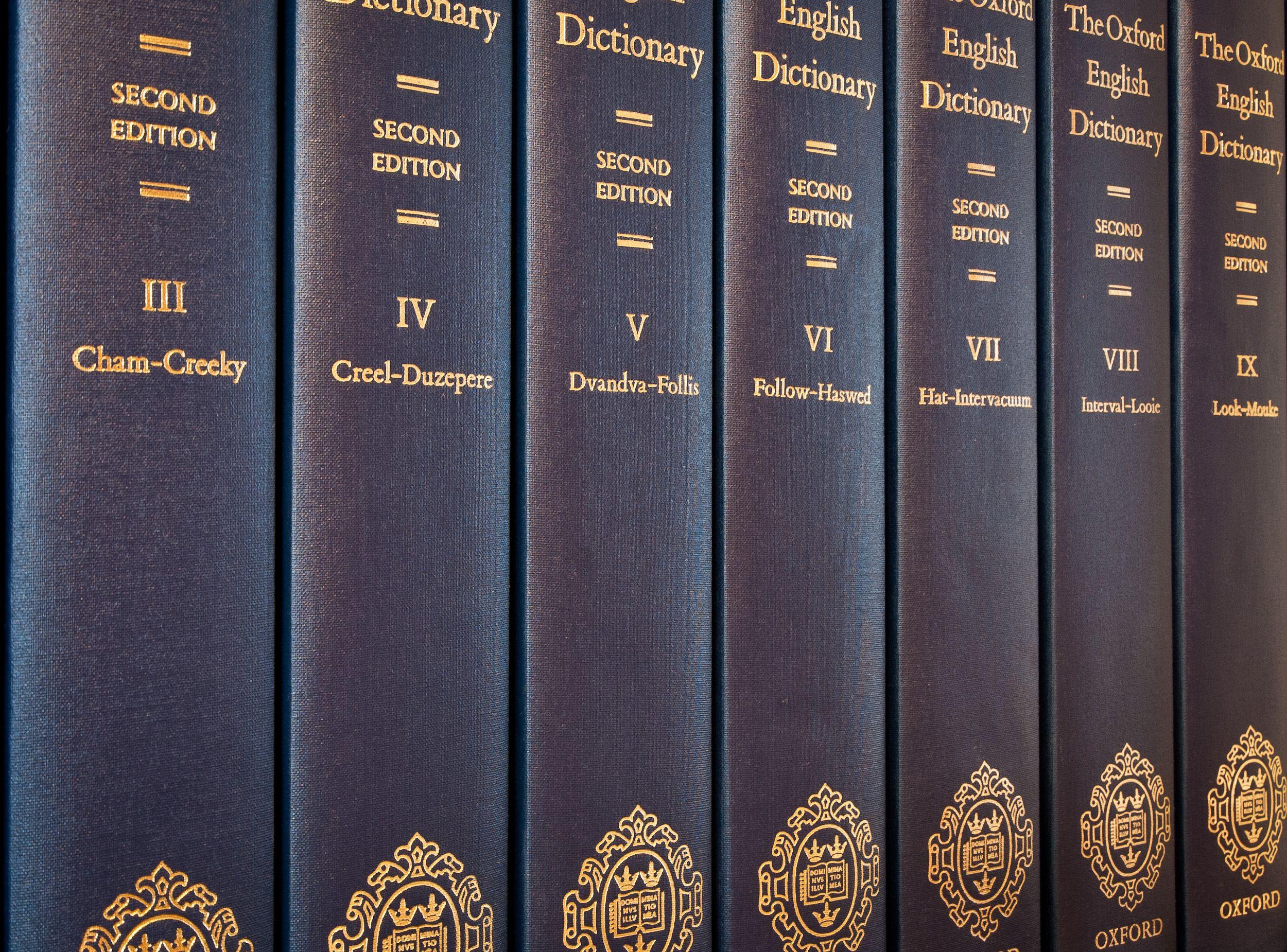 تخصص الأحياء Biology دليل التخصصات