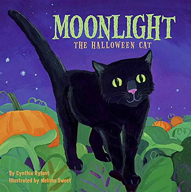 best childrens halloween books for 4 to 8 year olds