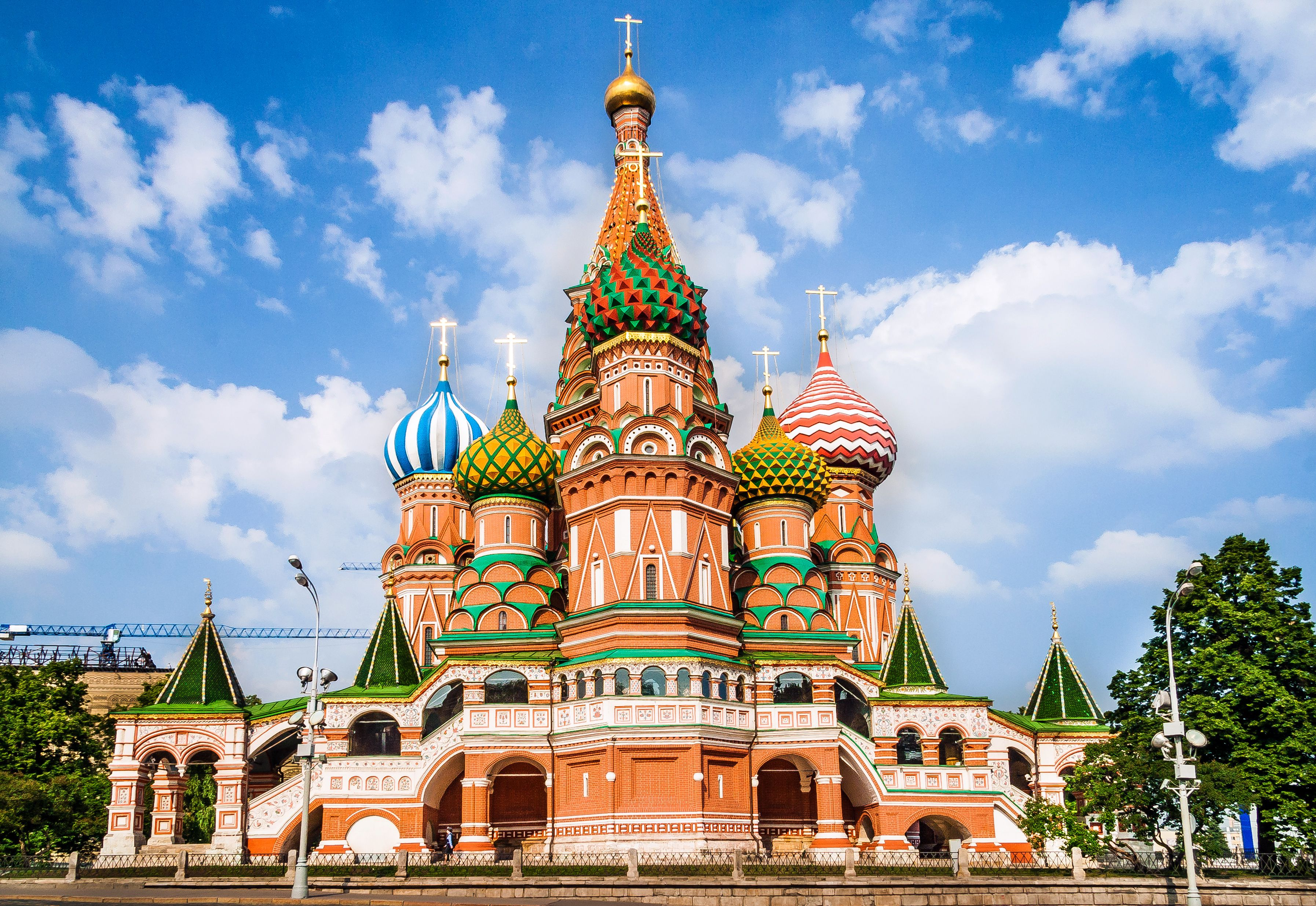 9 Russian Slang Words Every Russian Learner Should Know