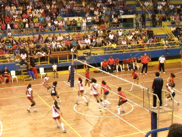 volleyball-peru.jpg