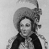 Helen Jewett