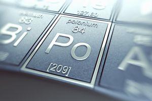 Polnium