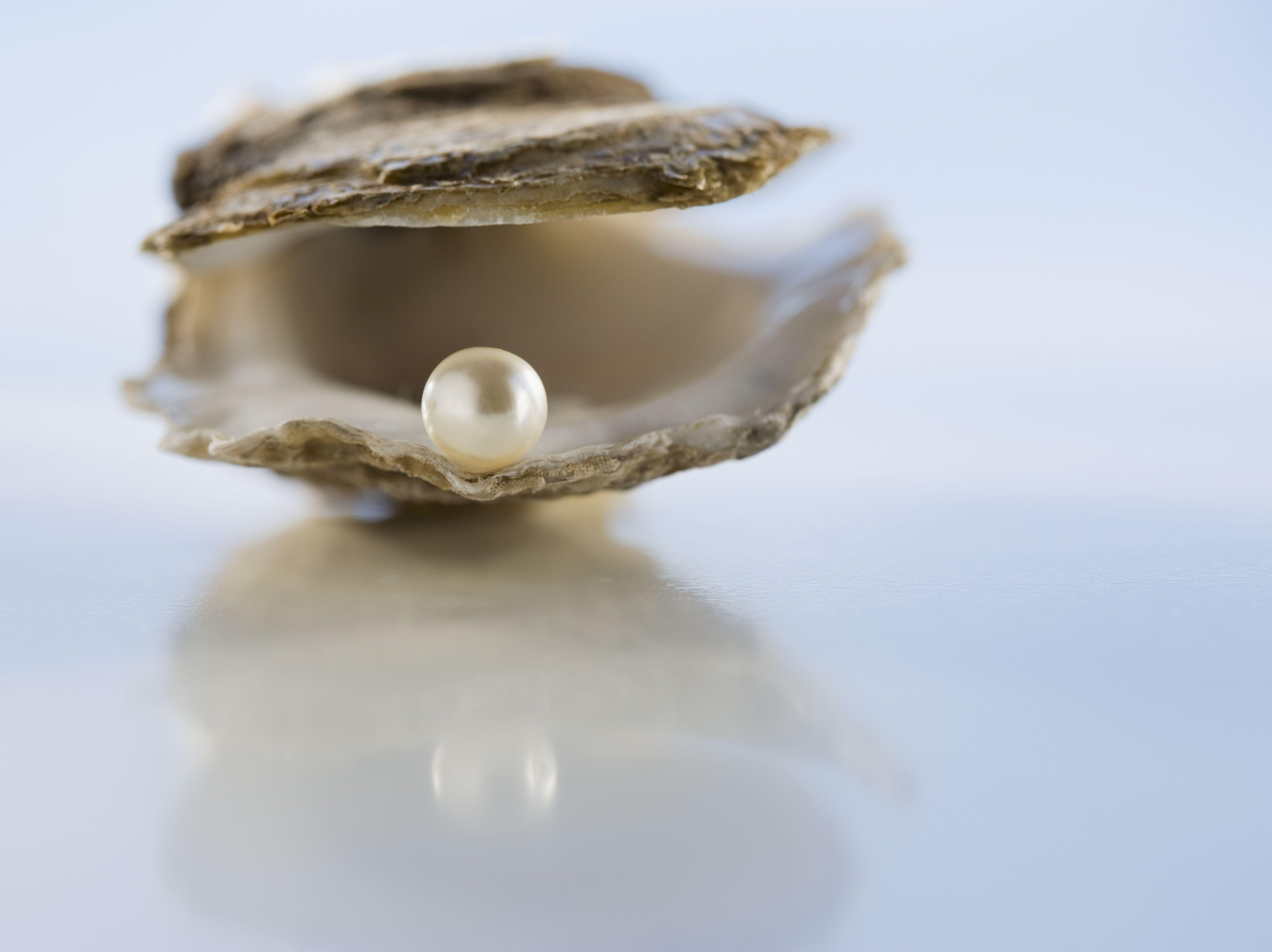 Pearl Gmbh