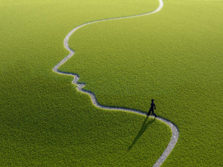 Heuristics: The Psychology of Mental Shortcuts