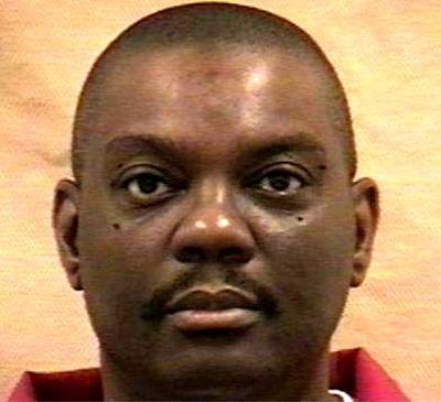 Profile of Serial Killer Rodney Alcala