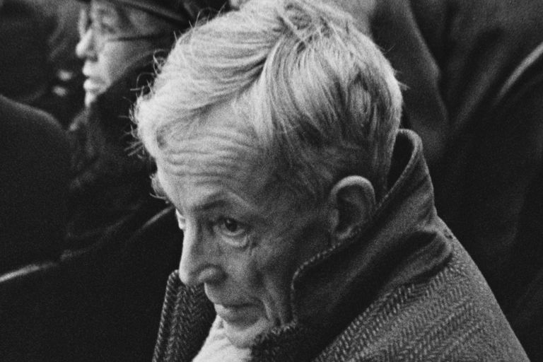 Professor Godfrey Harold Hardy