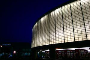 Azusa Pacific University Library