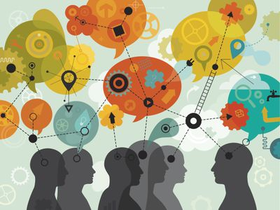 Teach the Debate Rhetoric of Ethos, Logos, Pathos