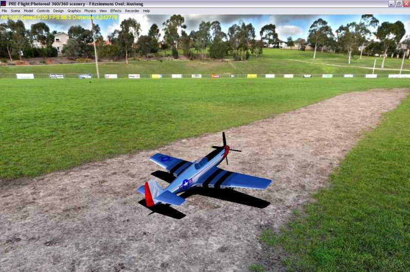 Clearview rc flight simulator full version free download