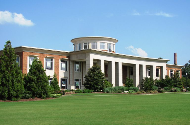 elliott-university-center-uncg.jpg