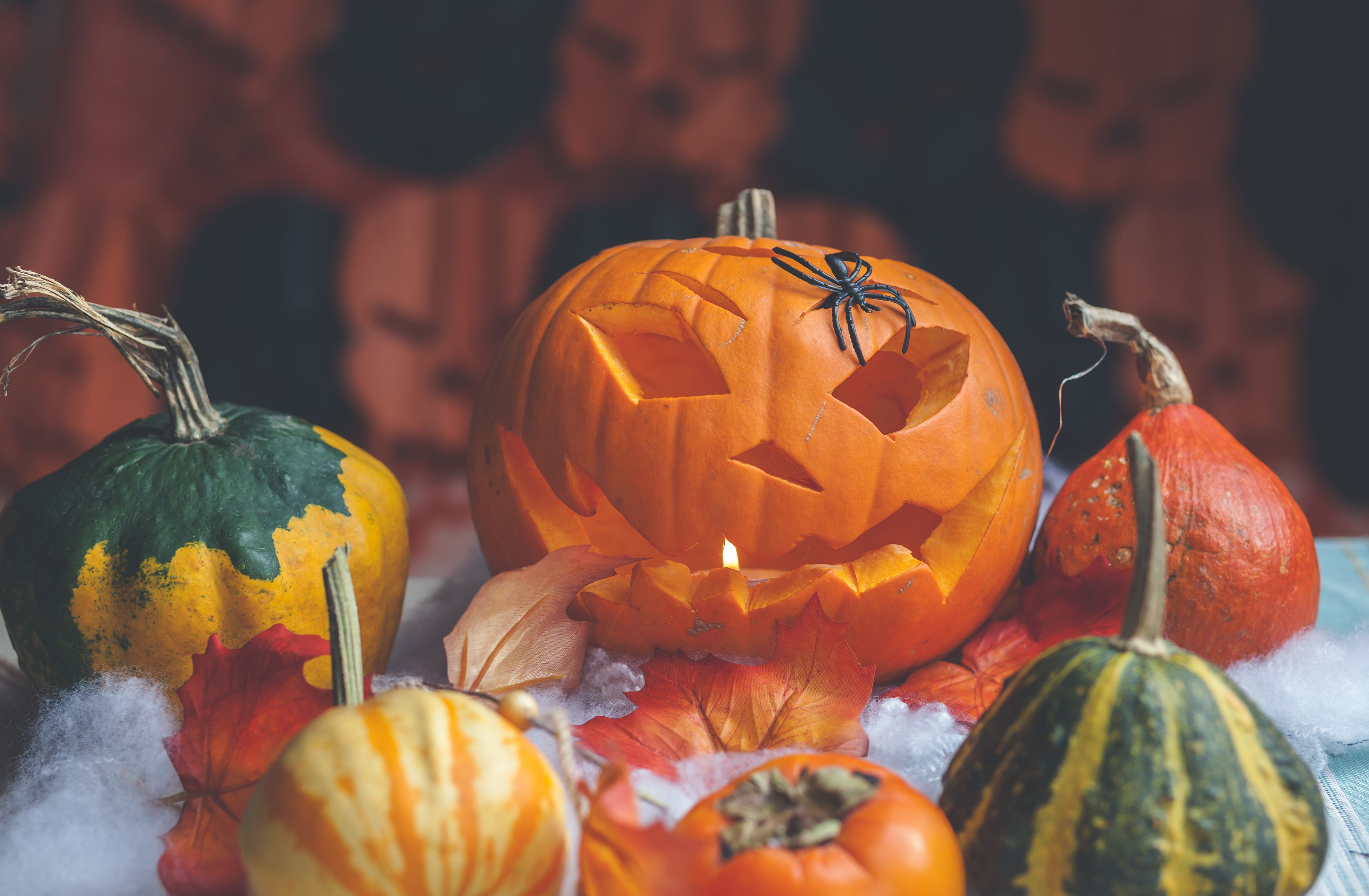 the lost meaning of halloween night