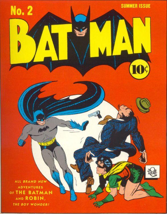 batman all comics women fucking big black dicks