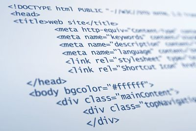 Learning PHP: Five Essentials to Getting Started
