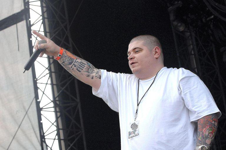 the 10 best white rappers not named eminem