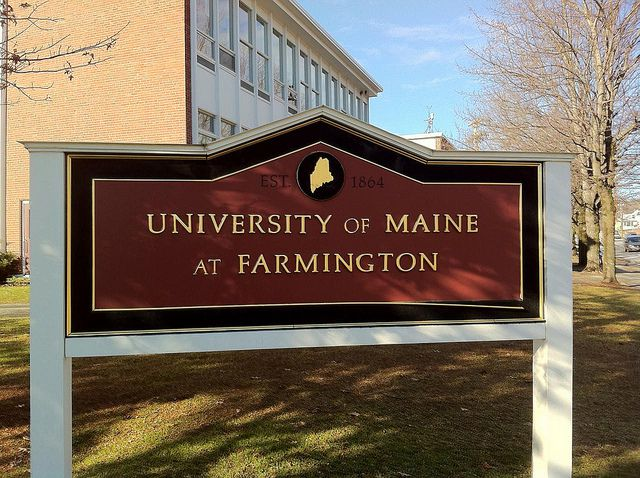 university of maine orono application essay 5784 york complex, building 6, university of maine, orono, me 04469  in addition to your completed application form and essay question answers, please provide.