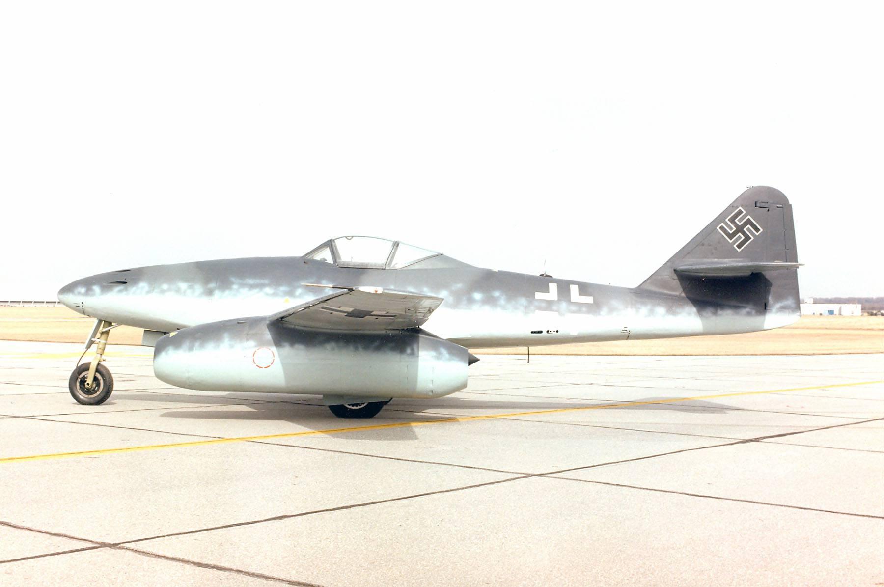 me-262-1-large.jpg