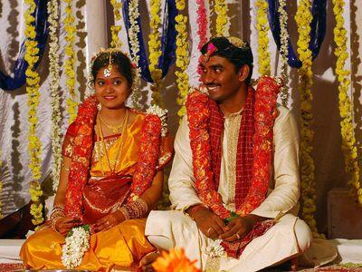 hindu beliefs on interracial dating
