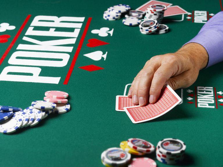Image result for poker games