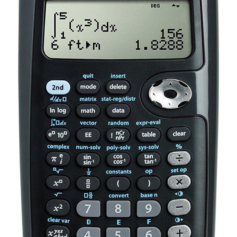 The 8 Best Scientific Calculators of 2020