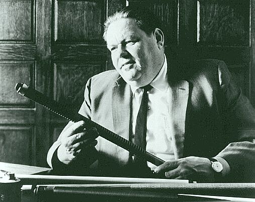 minnesota fats, walter wanderone, pocket billiards, pool biography, pool history, pool stories, pool achievements, pool records, pool cover story