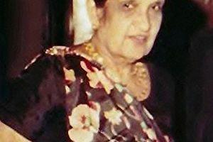 Sirimavo Bandaranayaka of Sri Lanka was the first modern female head of state.