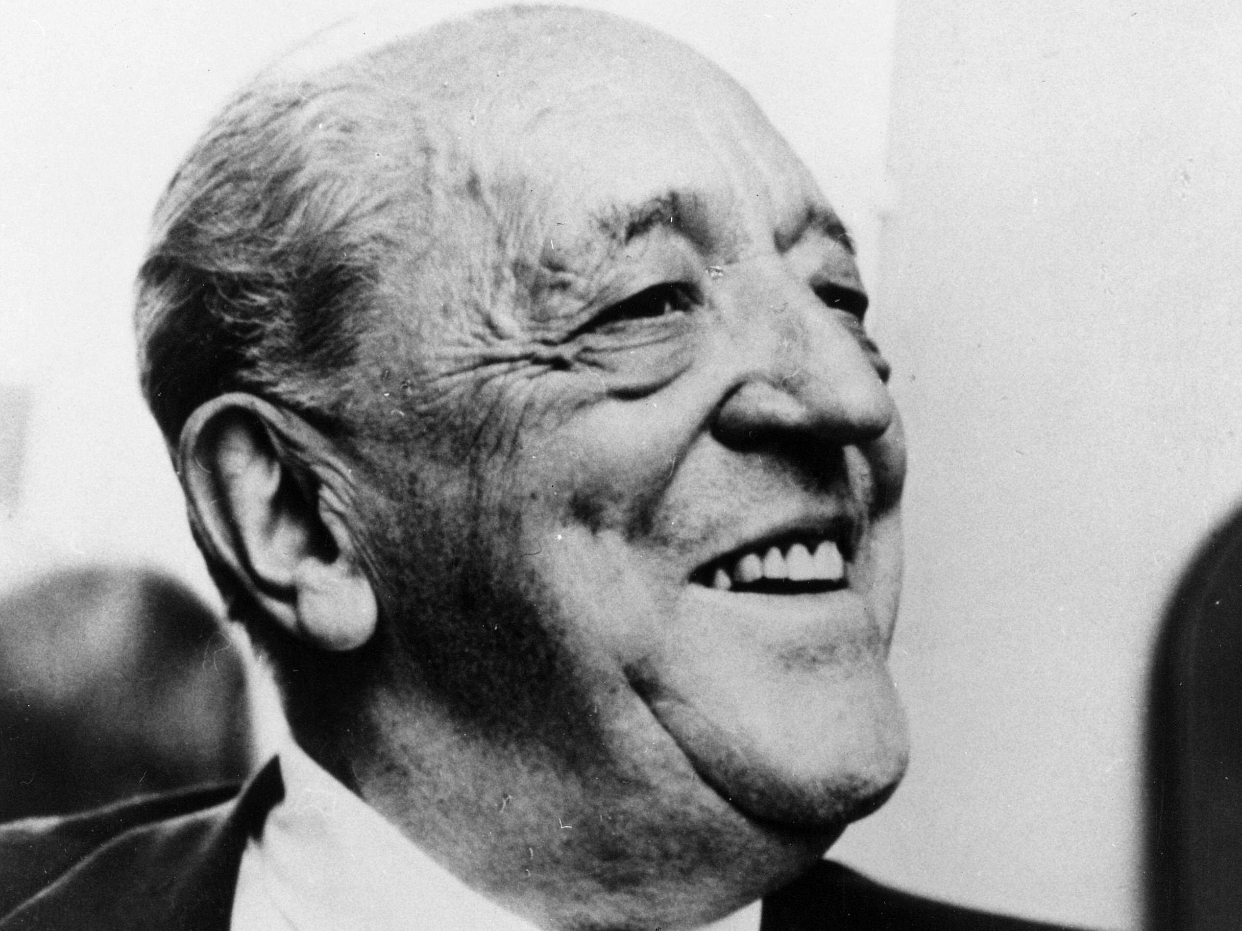 Mies Van Der Rohe Design Philosophy.Mies Van Der Rohe And Neo Miesian Architecture