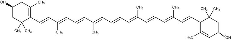 Chemical Structures Starting with the Letter X