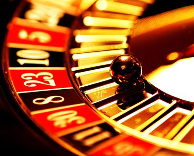Learn how to play roulette las vegas