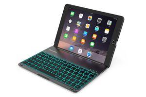 Favormates iPad keyboard case