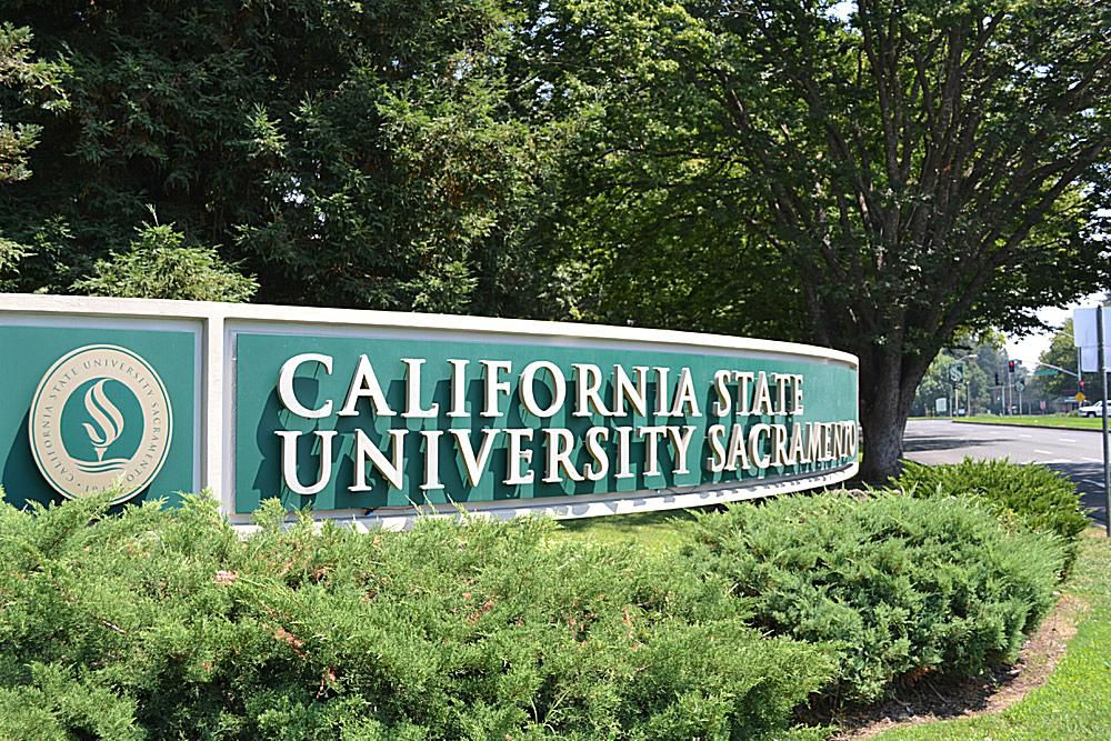 california state college application essay California scholarships and grants programs that are available there is funding available state-funded scholarships and grants are a solid bet to qualify for such funding, you need to be additionally, if you keep files or copies of your applications, you can keep track of what funding you.