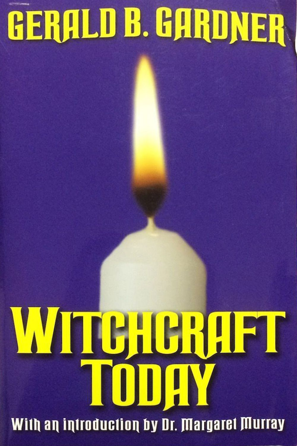 no witchcraft for sale literary analysis