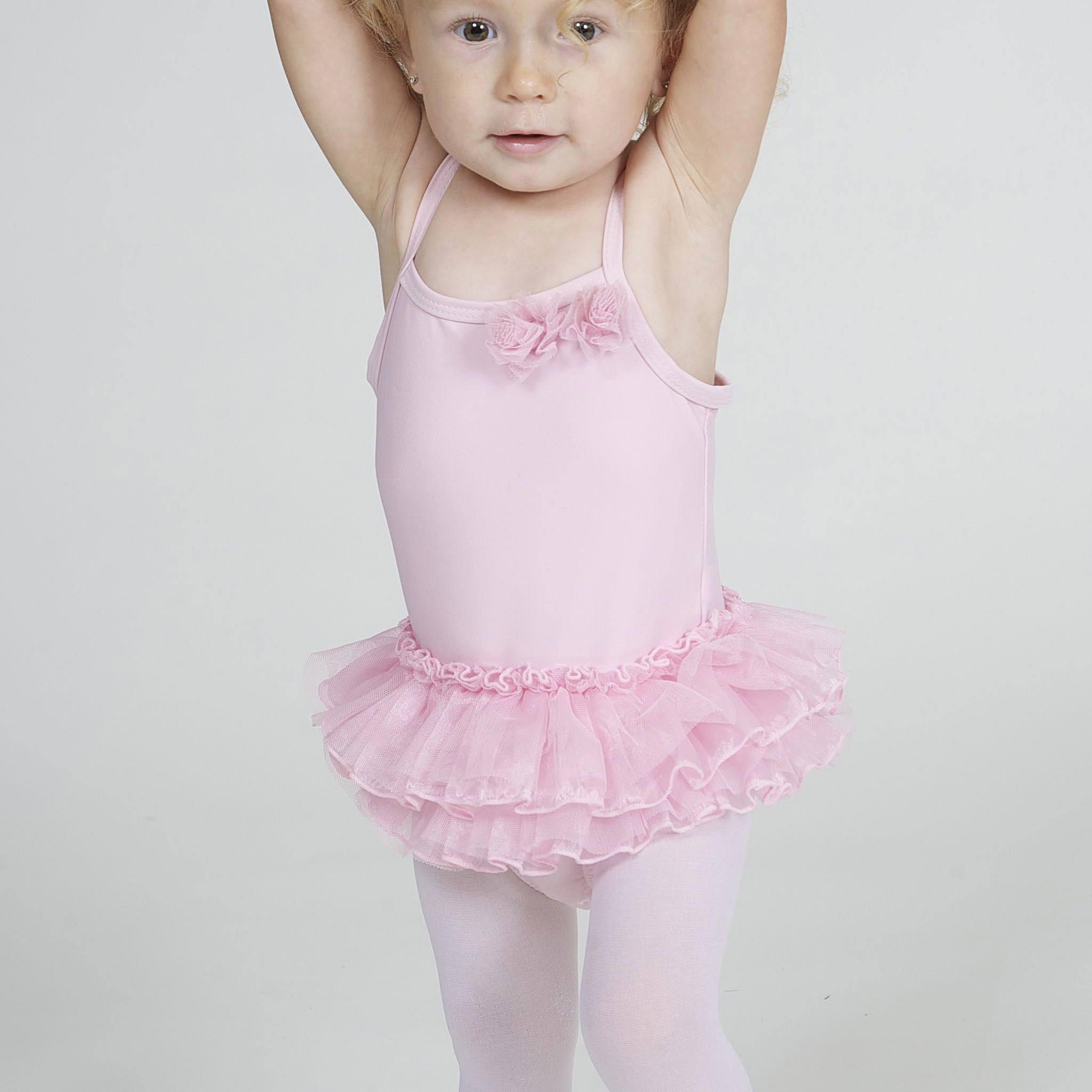 5d1e88e03 Baby Ballet - Creative Movement