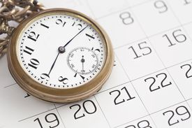 Learn how to read the Julian dates and other old calendars.