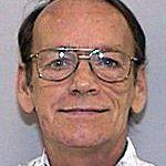 Roy Stephen Hyatt