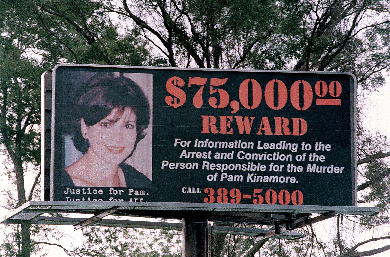Derrick Todd Lee's Victims—The Baton Rouge Killer