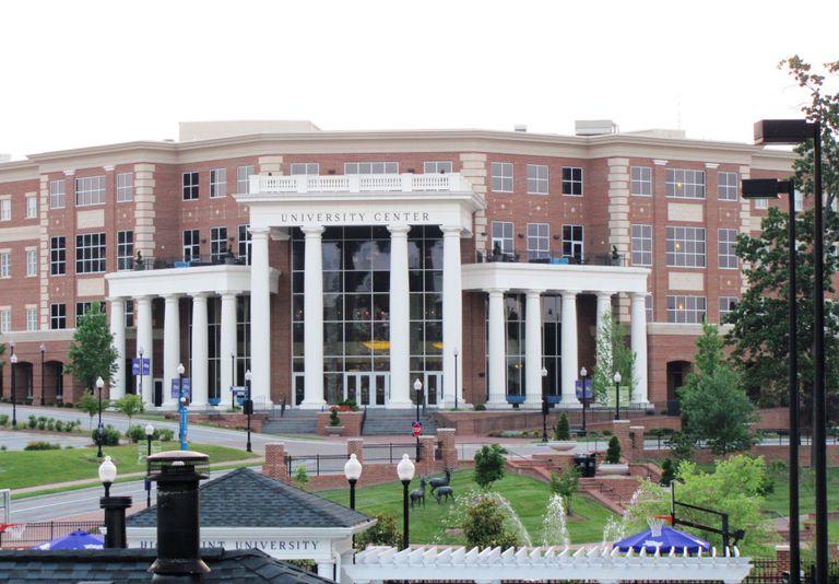 university-center-high-point-university.jpg