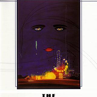 Banned Book: 'The Great Gatsby'
