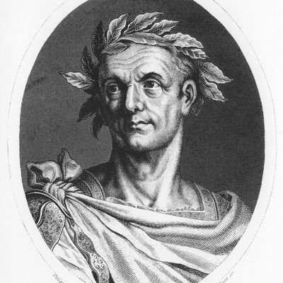 why was augustus caesar important