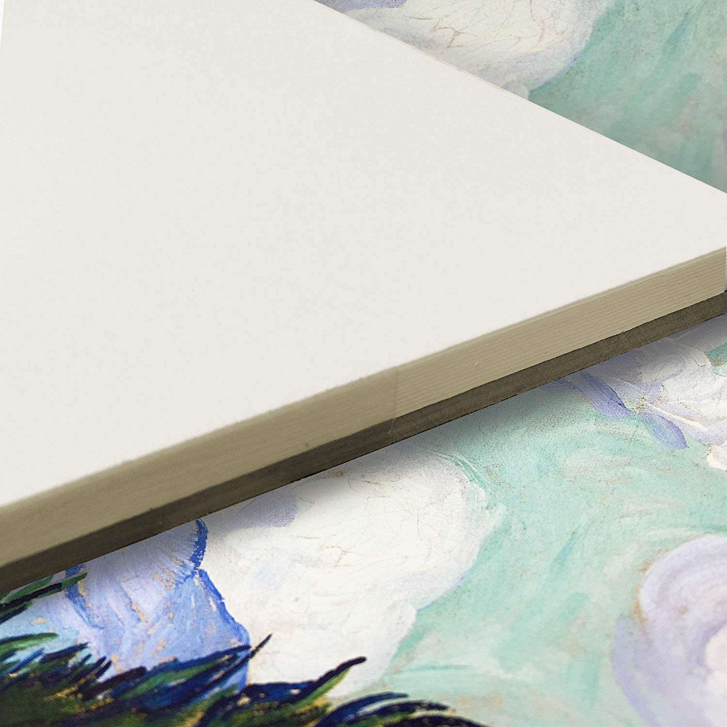 Watercolor Paper: What You Need to Know