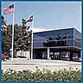 Space Center Houston - Visiting Johnson Space Center