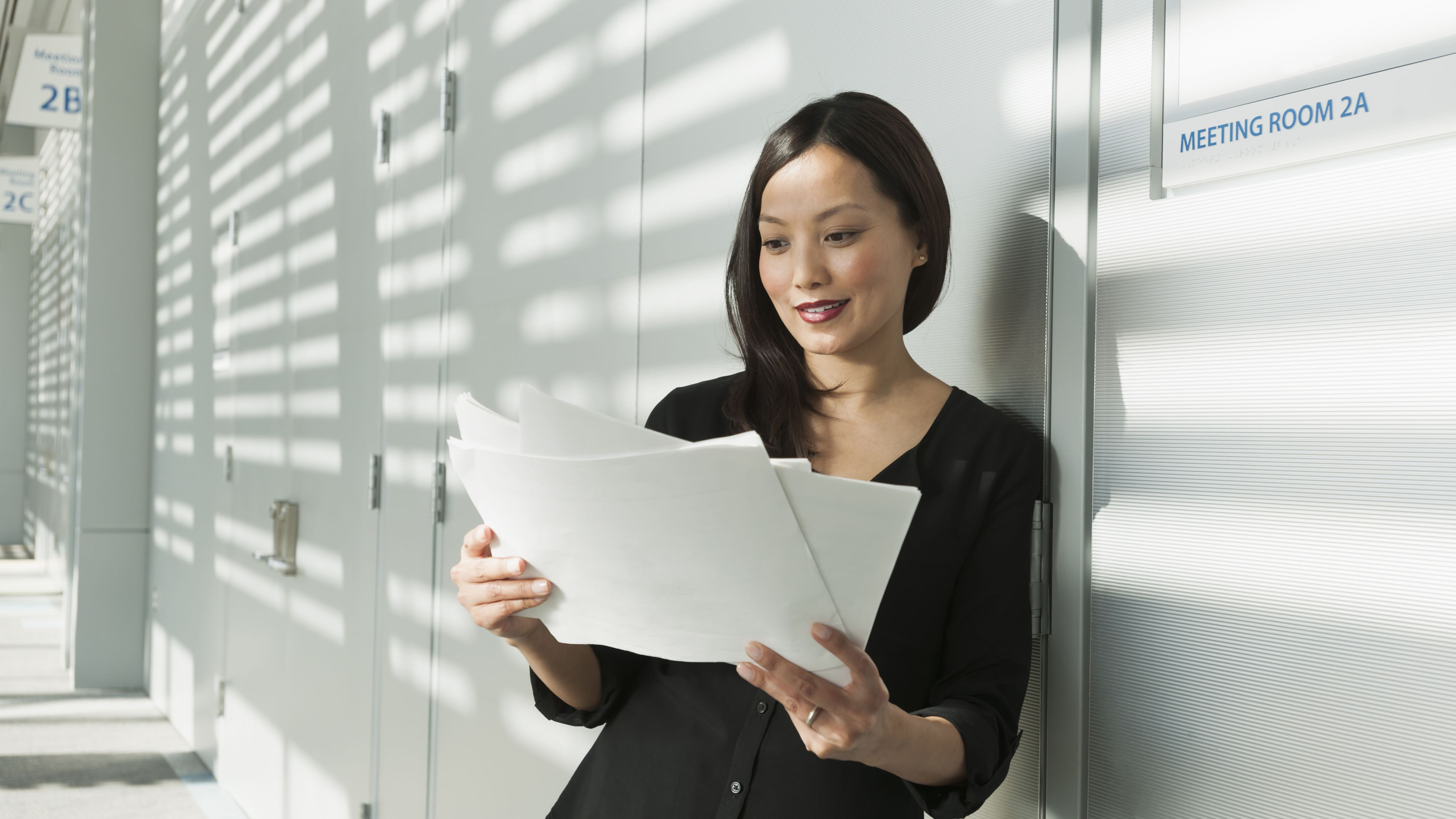 Meeting Mba Work Experience Requirements
