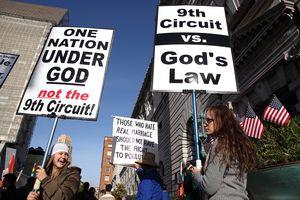 Anti-Gay-Protest-Justin-Sullivan-Getty