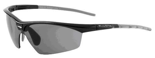 e637601ff5 Ryder Sunglasses Review