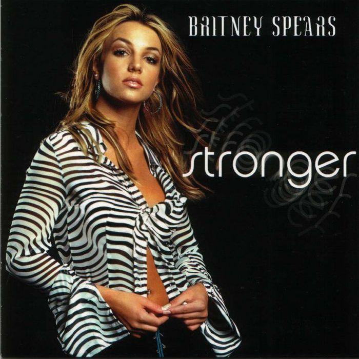 britney spears i wanna go mp3 song