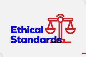 Ethical Standards Concept Design