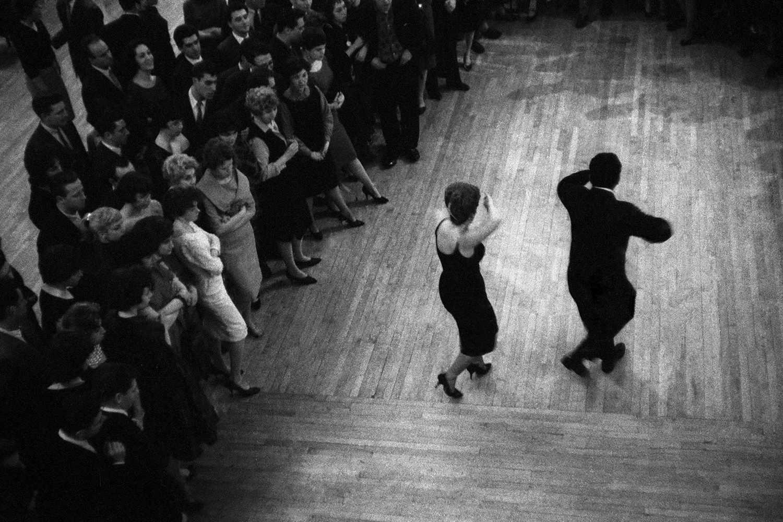 12 Types Of Ballroom Dances Basic Dance Steps Step Diagrams Mambo